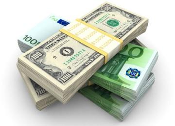 Кредит наличными без залога и поручителей в киеве быстрые займы без отказа на карту онлайн на 12 месяцев