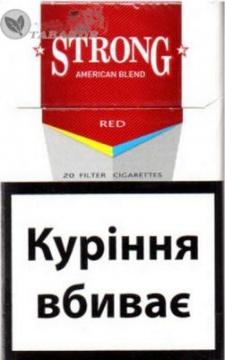 оптом сигареты с фабрики