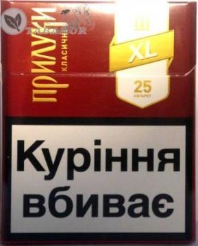 Сигареты прилуки оптом в украине жидкость для электронных сигарет husky купить