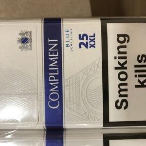 Купить сигареты от одного блока в украине сигареты купить рязань