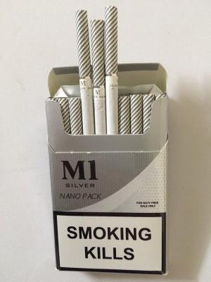 сигареты купить донецк