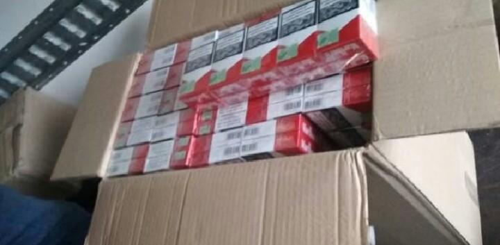 Табак оптовая база купить сигареты оптом из украины