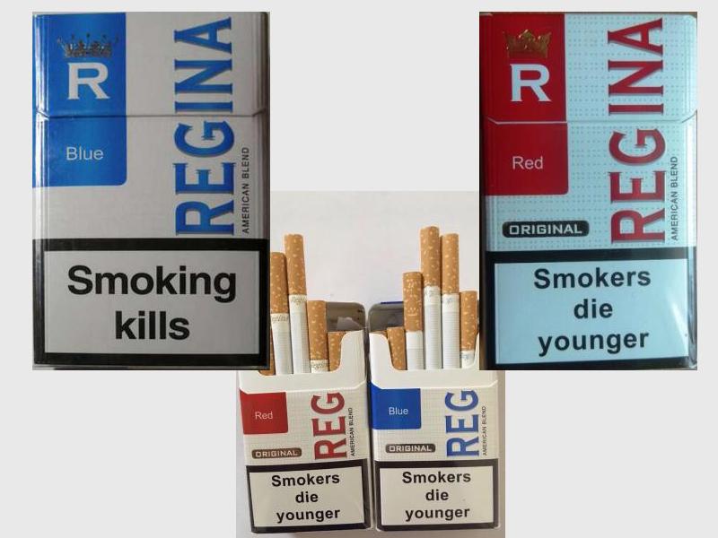 Поставка оптом сигарет сигареты довер черный купить в москве