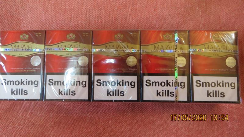 Куплю сигареты поблочно аэропорт шереметьево где можно купить сигареты