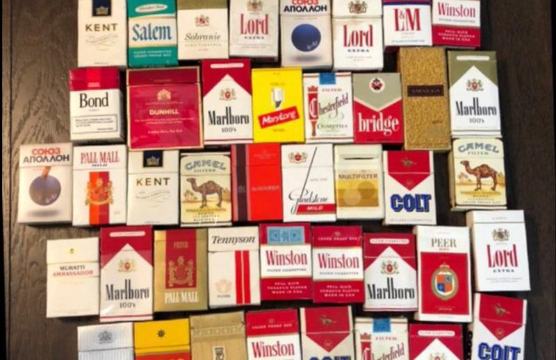 Одесса сигареты оптом электронная сигарета fresh купить