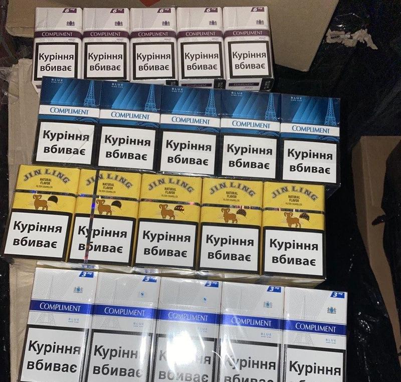 цены оптом на сигареты в