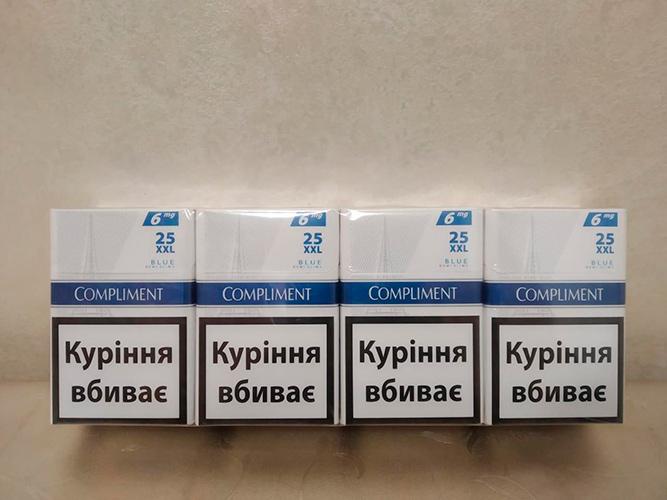 Сигареты оптом все документы nano электронная сигарета одноразовая