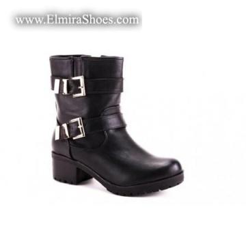 4c2cefee0 Женская осенняя обувь оптом. Недорогая китайская обувь оптом ...