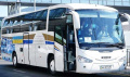 332 Автобус SCANIA Irizar New Century