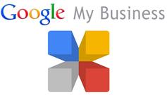 Бесплатная реклама от гугл нарисовать рекламу рекламировать продукты